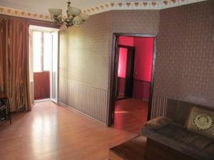 Квартира Леси Украинки бульв., 20, Киев, Z-728398 - Фото3