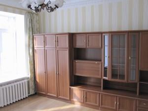 Квартира X-22095, Антоновича (Горького), 7в, Киев - Фото 6