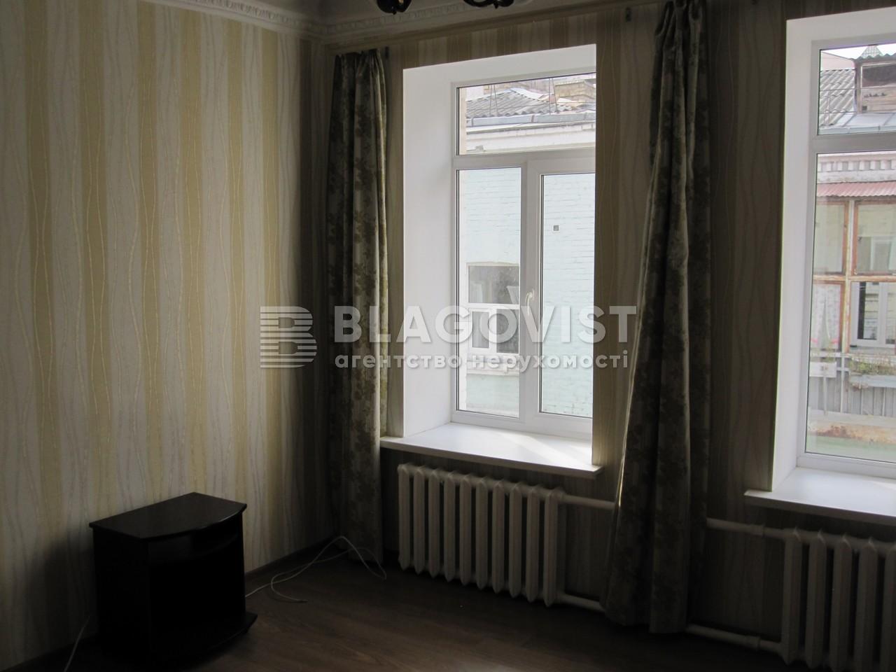 Квартира X-22095, Антоновича (Горького), 7в, Киев - Фото 9