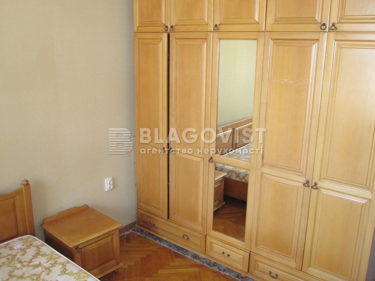 Квартира X-22095, Антоновича (Горького), 7в, Киев - Фото 11