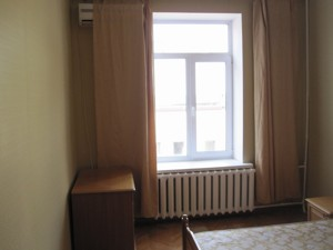 Квартира X-22095, Антоновича (Горького), 7в, Киев - Фото 12