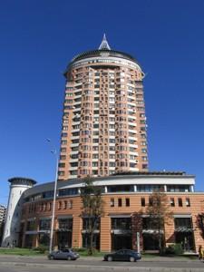 Офис, Леси Украинки бульв., Киев, H-42758 - Фото 8