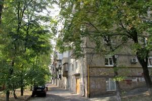 Спорткомплекс, Тверской тупик, Киев, C-77455 - Фото 8