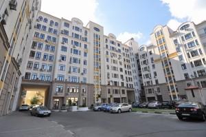 Квартира Щекавицька, 30/39, Київ, Z-646743 - Фото 14
