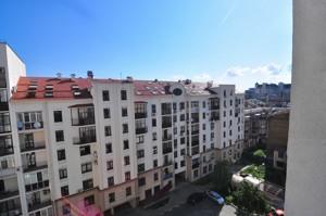 Квартира Щекавицкая, 30/39, Киев, X-25743 - Фото 27
