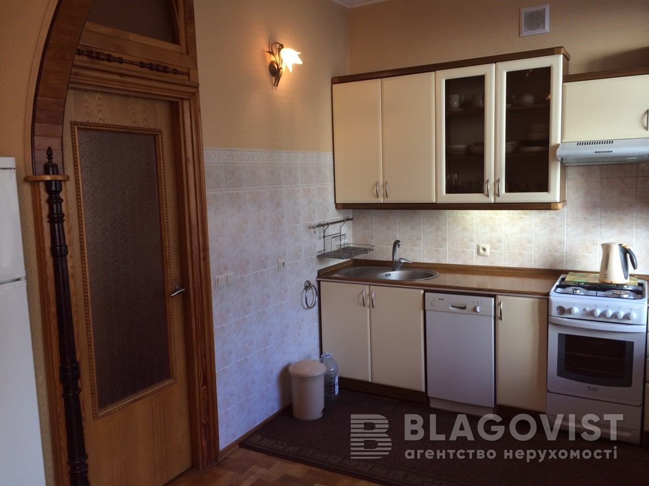 Квартира H-21443, Круглоуниверситетская, 17, Киев - Фото 12