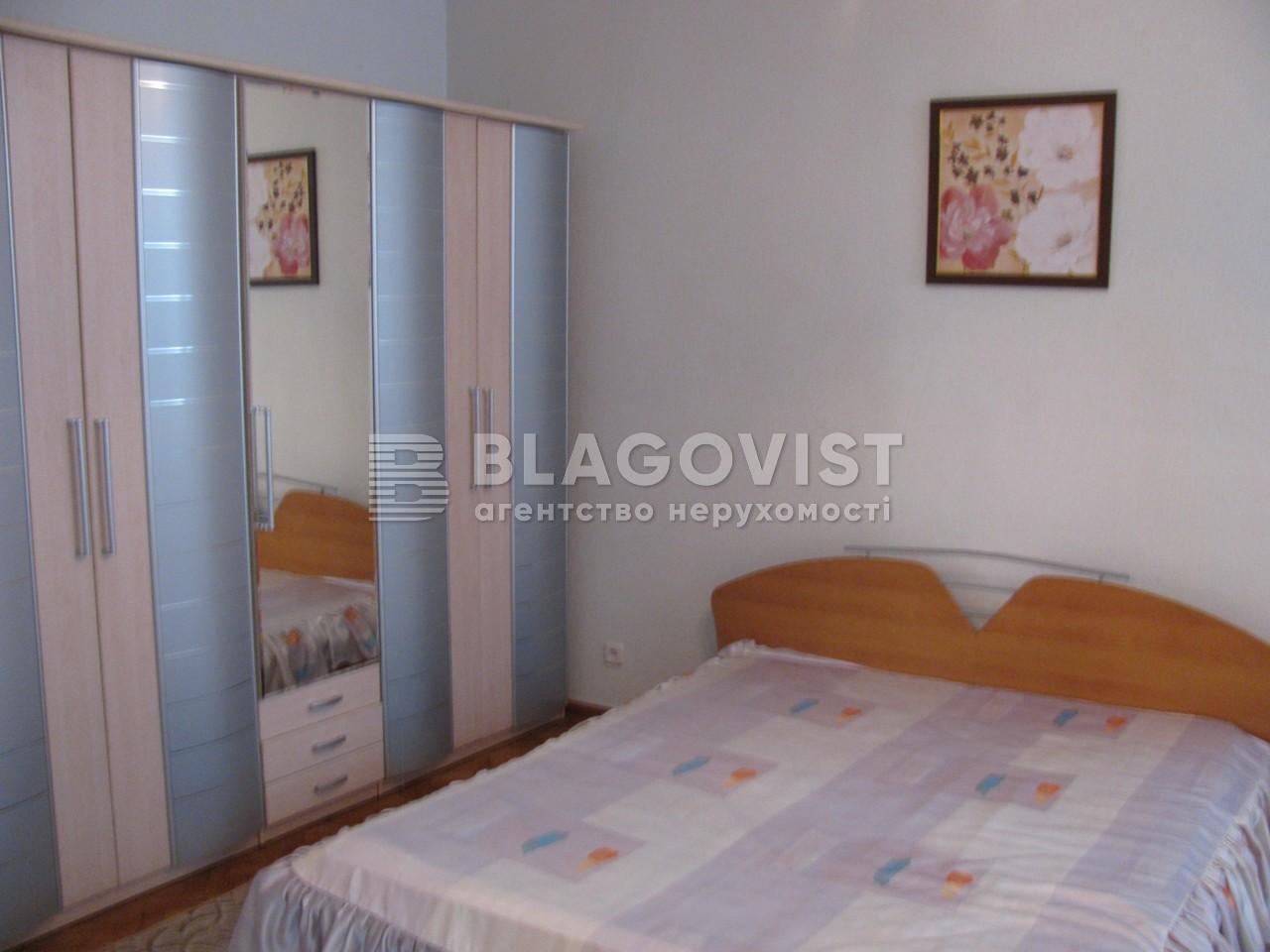 Квартира H-21443, Круглоуниверситетская, 17, Киев - Фото 7