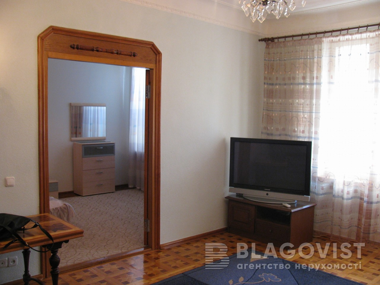 Квартира H-21443, Круглоуниверситетская, 17, Киев - Фото 6