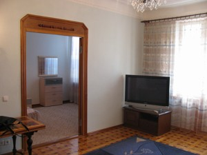 Квартира Круглоуниверситетская, 17, Киев, H-21443 - Фото 4