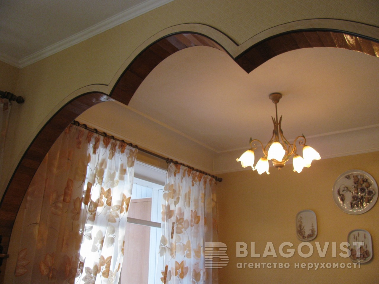 Квартира H-21443, Круглоуниверситетская, 17, Киев - Фото 16