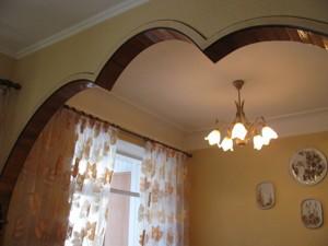Квартира Круглоуниверситетская, 17, Киев, H-21443 - Фото 14
