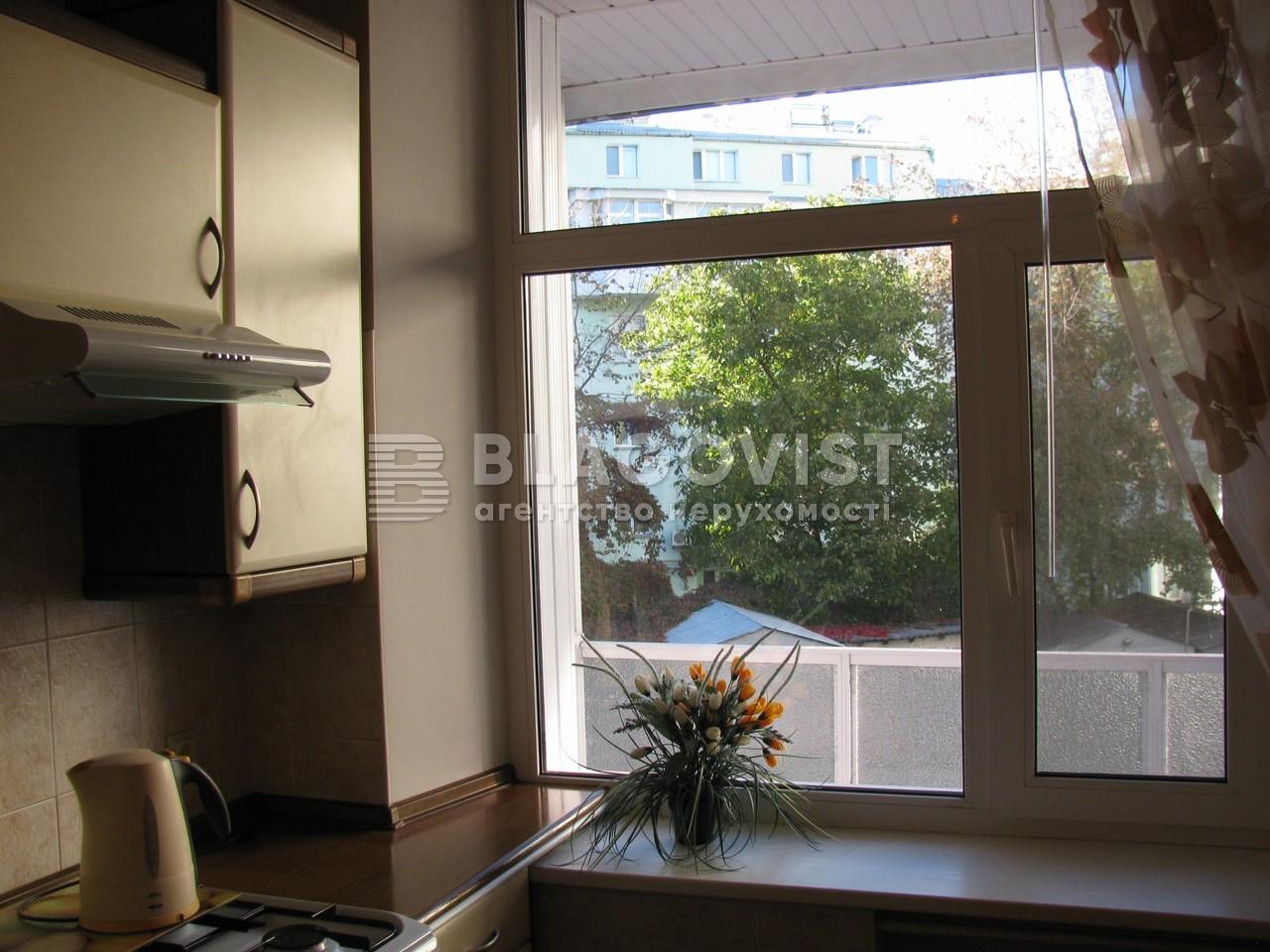 Квартира H-21443, Круглоуниверситетская, 17, Киев - Фото 13