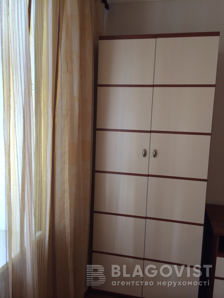 Квартира H-21443, Круглоуниверситетская, 17, Киев - Фото 10