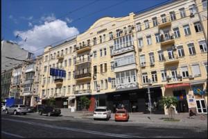 Квартира Большая Васильковская, 43, Киев, E-35908 - Фото 1