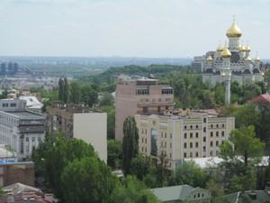 Офис, Черновола Вячеслава, Киев, C-101698 - Фото 17