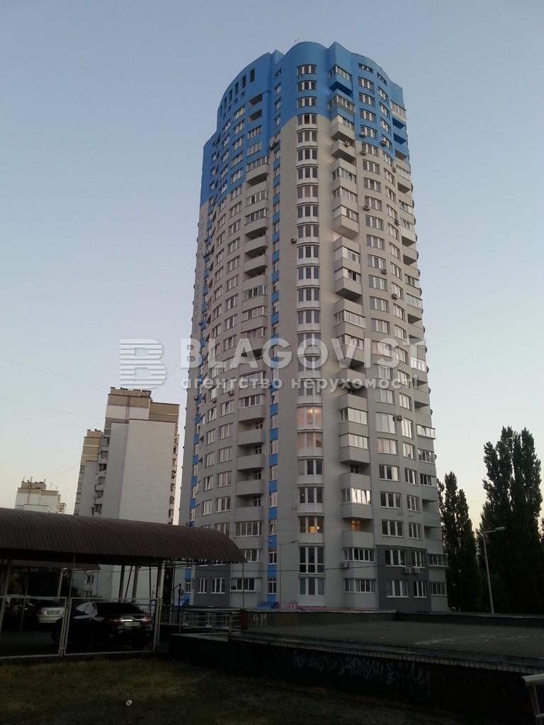 Квартира F-38883, Ревуцкого, 7в, Киев - Фото 3