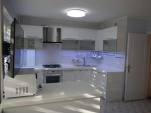 Квартира Гордиенко Костя пер. (Чекистов пер.), 1а, Киев, A-104706 - Фото 4