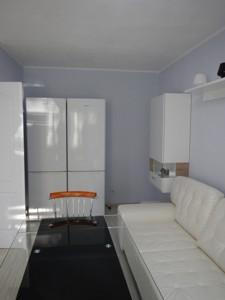 Квартира Гордиенко Костя пер. (Чекистов пер.), 1а, Киев, A-104706 - Фото 7