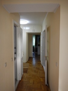 Квартира Гордиенко Костя пер. (Чекистов пер.), 1а, Киев, A-104706 - Фото 8