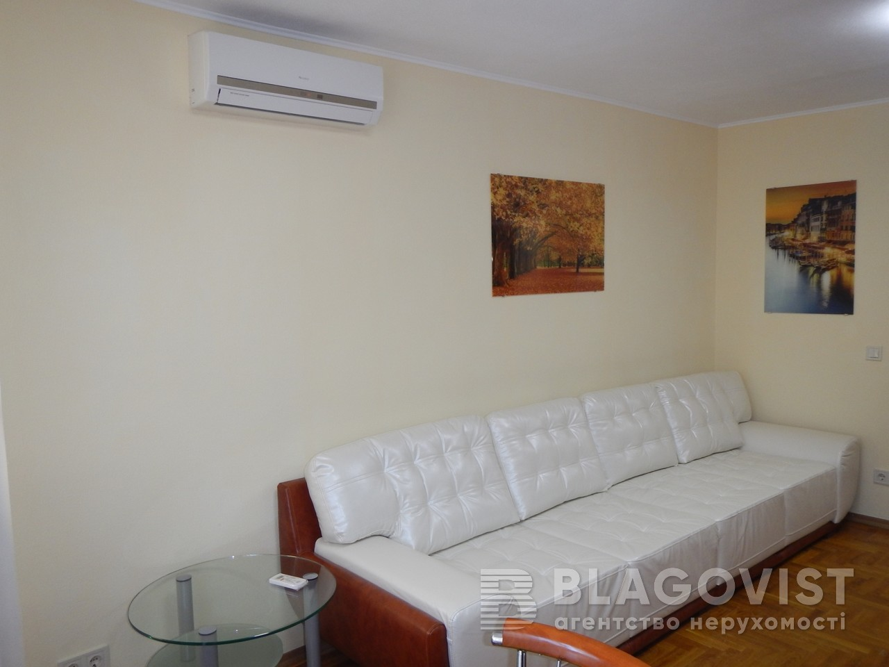 Квартира A-104706, Гордиенко Костя пер. (Чекистов пер.), 1а, Киев - Фото 14
