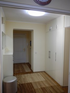 Квартира Гордиенко Костя пер. (Чекистов пер.), 1а, Киев, A-104706 - Фото 25