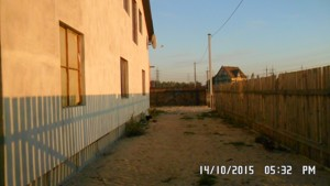 Будинок Нові Петрівці, L-22560 - Фото3