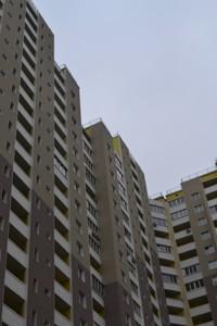 Квартира Кургузова, 1а корпус 2, Вышгород, Z-631405 - Фото