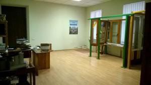 Офис, Дмитриевская, Киев, Z-577214 - Фото 4