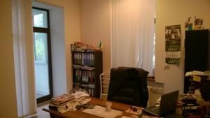 Офис, Дмитриевская, Киев, Z-577214 - Фото 7