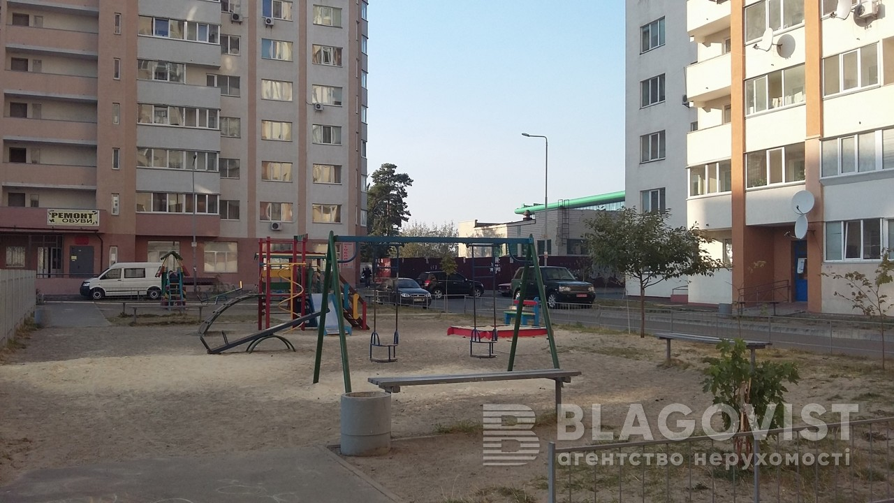 Нежитлове приміщення, H-27699, Бориспільська, Київ - Фото 5