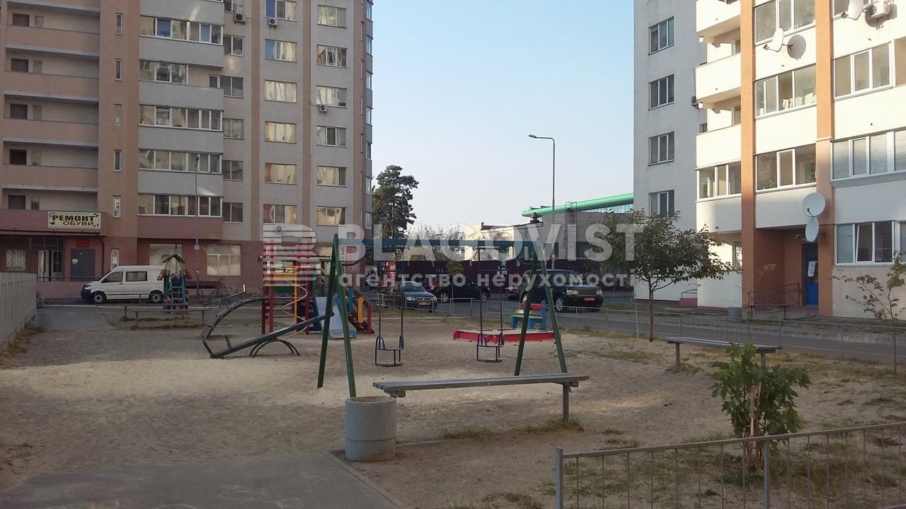 Нежилое помещение, H-31208, Бориспольская, Киев - Фото 8