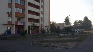 Нежилое помещение, Бориспольская, Киев, H-31208 - Фото 6
