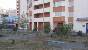 Нежилое помещение, Бориспольская, Киев, H-31208 - Фото 7
