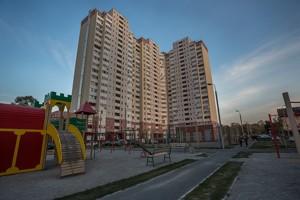 Квартира Белицкая, 18, Киев, Z-495269 - Фото