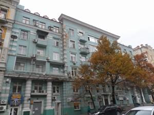 Квартира Лисенка, 8, Київ, R-27251 - Фото3