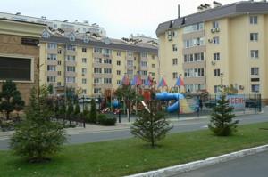 Квартира Франко Ивана, 5, Вишневое (Киево-Святошинский), Z-755335 - Фото2