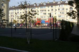Квартира Франко Ивана, 5, Вишневое (Киево-Святошинский), Z-755335 - Фото3