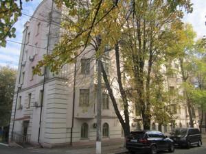 Квартира Дубинина Володи, 6, Киев, Z-1314334 - Фото
