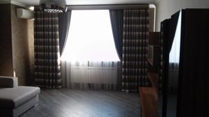 Квартира Срибнокильская, 1, Киев, Z-1527934 - Фото3