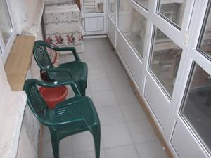 Квартира Шота Руставелі, 34, Київ, Z-602709 - Фото 15