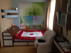 Квартира X-26571, Владимирская, 79, Киев - Фото 10