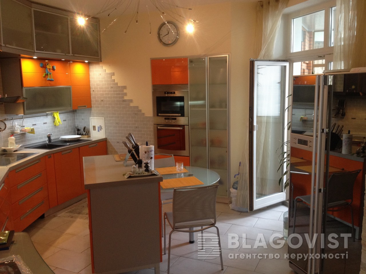 Квартира X-26571, Владимирская, 79, Киев - Фото 15