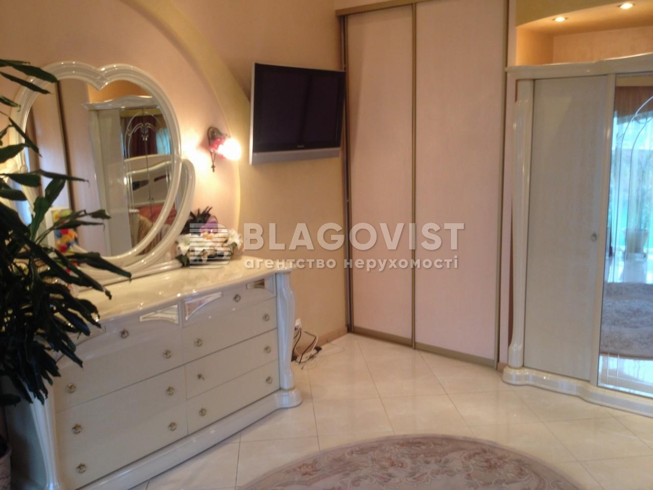 Квартира X-26571, Владимирская, 79, Киев - Фото 9