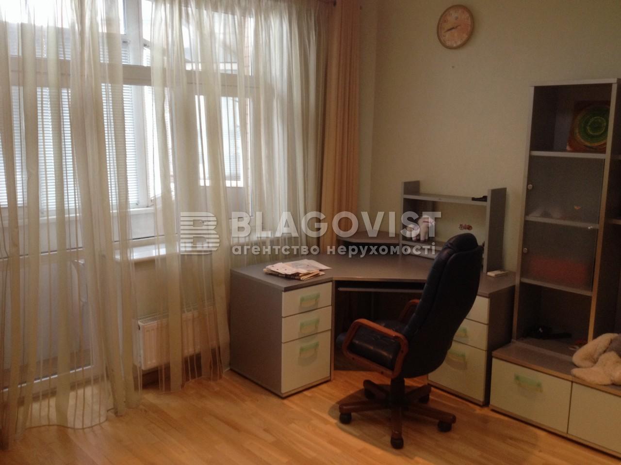 Квартира X-26571, Владимирская, 79, Киев - Фото 12