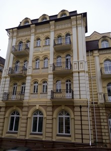 Квартира Кожемяцкая, 12г, Киев, Z-1671934 - Фото1