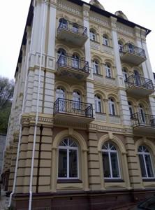 Квартира Кожемяцкая, 12г, Киев, Z-1671934 - Фото2