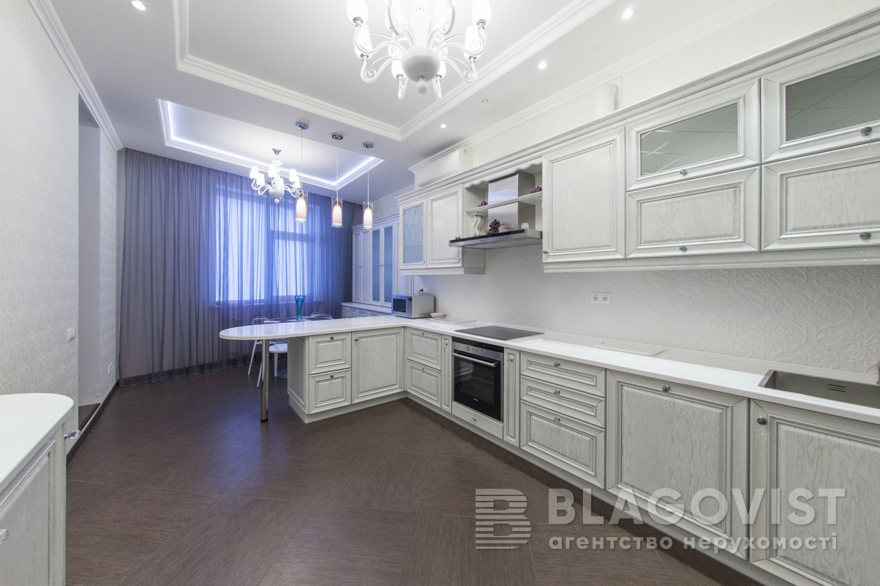 Квартира F-34471, Леси Украинки бульв., 7б, Киев - Фото 16