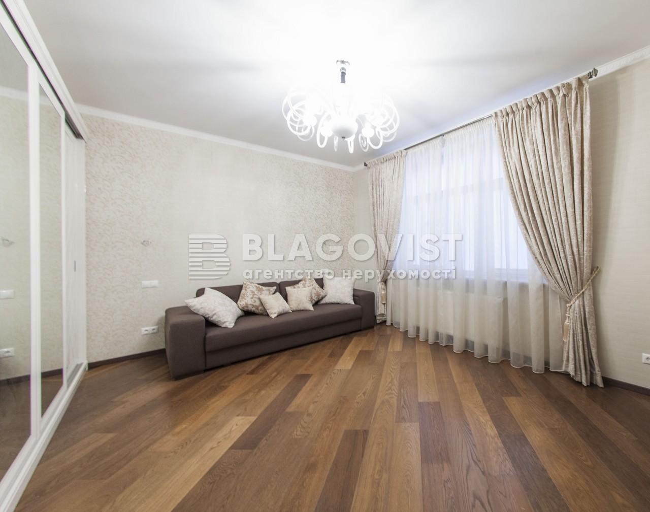 Квартира F-34471, Леси Украинки бульв., 7б, Киев - Фото 10