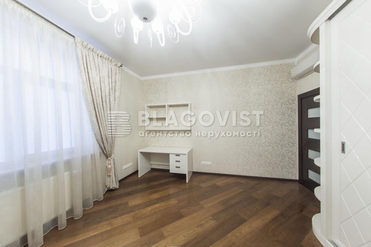 Квартира F-34471, Леси Украинки бульв., 7б, Киев - Фото 12