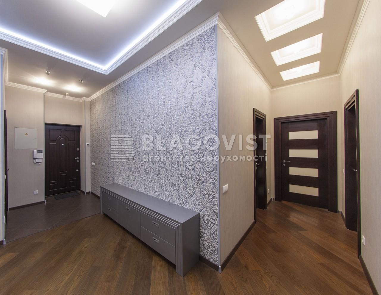Квартира F-34471, Леси Украинки бульв., 7б, Киев - Фото 27